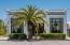 NN6 La Garza Court, Alys Beach, FL 32461