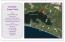 Freeport Florida Aerial Location