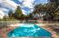 1501 N Partin Drive, UNIT 237, Niceville, FL 32578