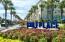 9 Moonlit Shores Lane, Santa Rosa Beach, FL 32459