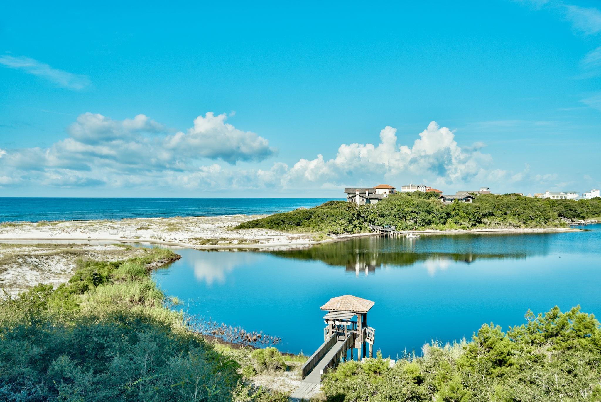 1363 Co Hwy 30-A 3119, Santa Rosa Beach, FL, 32459