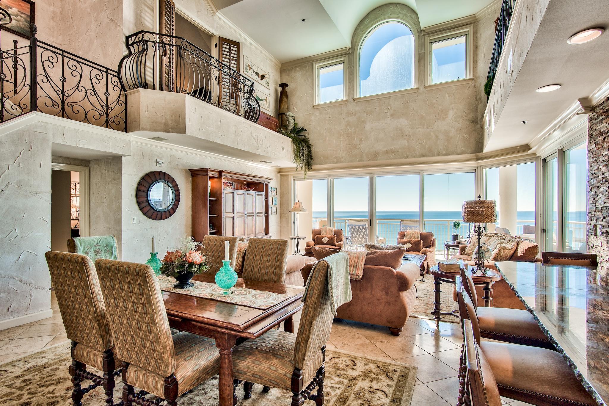 1120 Grand Villa Dr 1120, Miramar Beach, FL, 32550