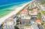 3668 E County Hwy 30A, 102, Santa Rosa Beach, FL 32459