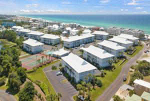11 Beachside Drive, UNIT 314, Santa Rosa Beach, FL 32459