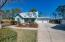 17 W Lake Circle, Mary Esther, FL 32569