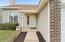 1159 Saddle Creek Drive, Fort Walton Beach, FL 32547