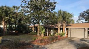 417 NW Sherry Circle, Fort Walton Beach, FL 32548