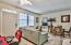 320 Scenic Gulf Drive, UNIT 113, Miramar Beach, FL 32550