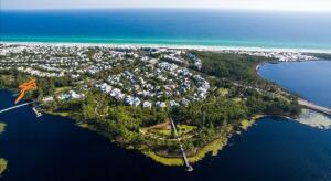 657 Western Lake Drive, Santa Rosa Beach, FL 32459