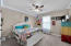 2125 Ainsdale Ct., Navarre 3rd Bedroom