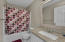 2125 Ainsdale Ct., Navarre Full Bath