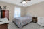 2125 Ainsdale Ct., Navarre 2nd Bedroom