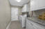 2125 Ainsdale Ct., Navarre Laundry Room