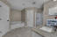 2125 Ainsdale Ct., Navarre Master Bathroom