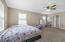 2125 Ainsdale Ct., Navarre Master Bedroom
