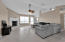 2125 Ainsdale Ct., Navarre Living Room