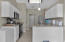 2125 Ainsdale Ct., Navarre Kitchen