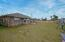 2125 Ainsdale Ct., Navarre Backyard