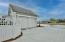 124 Sawbuck Drive, Inlet Beach, FL 32461