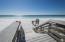 139 N Ryan Street, Santa Rosa Beach, FL 32459