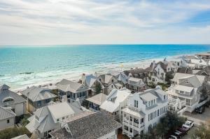 13 Spanish Town Lane, Rosemary Beach, FL 32461