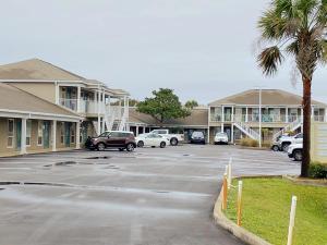 1234 Airport Road, UNIT 121, Destin, FL 32541