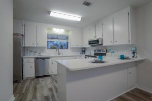3244 Quiet Water Lane, 3244, Gulf Breeze, FL 32563