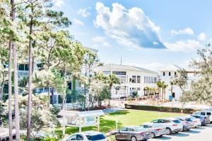 4 S Watercolor Boulevard, UNIT 202, Santa Rosa Beach, FL 32459