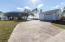 3414 Miller Point Court, Navarre, FL 32566