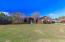 6652 Kempton Street, Navarre, FL 32566