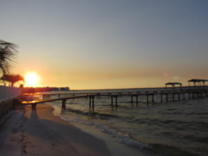 Lot 33B Key West Drive, Navarre, FL 32566
