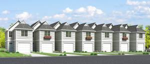 7151 Majestic Boulevard, Navarre, FL 32566