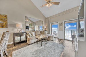 2708 Scenic Hwy 98, UNIT 41, Destin, FL 32541