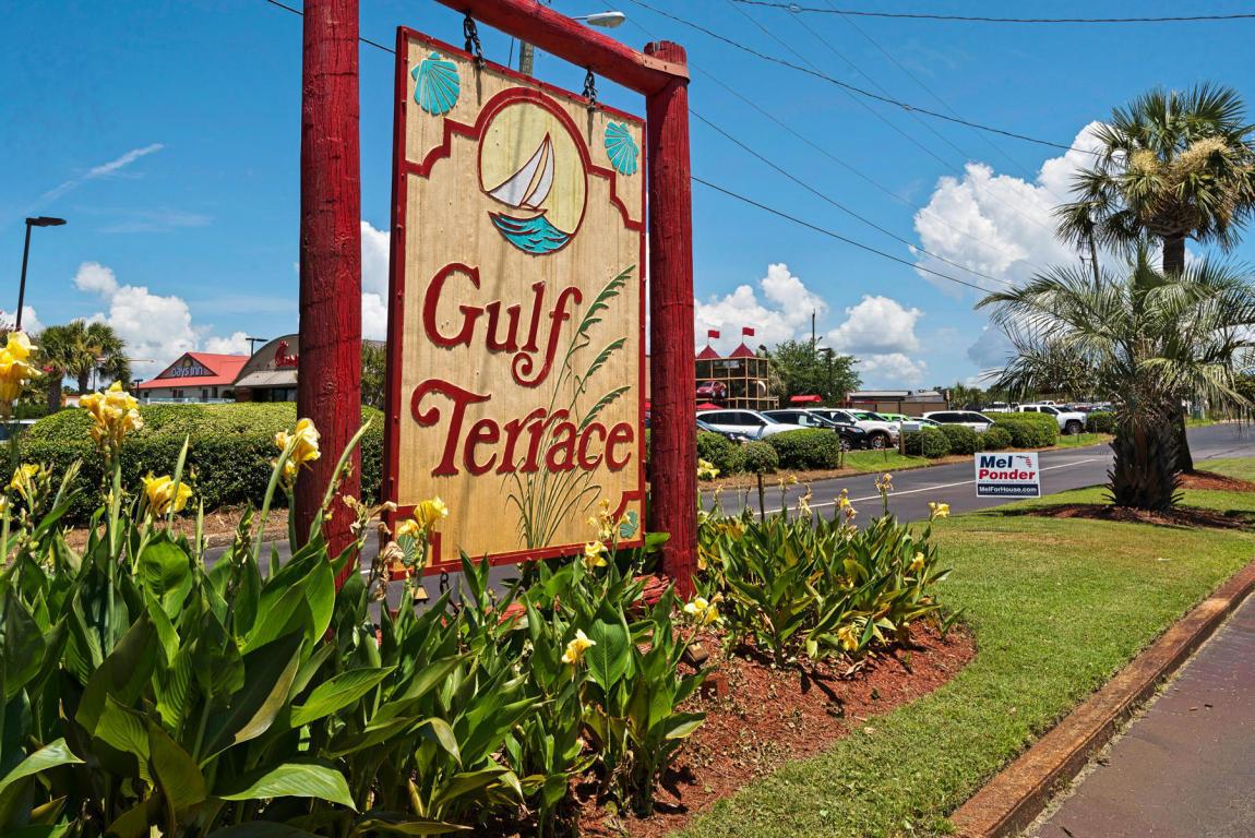 4000 Gulf Terrace Dr 232