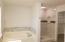 Owner's Ensuite Bathroom