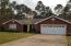 6673 Redfield Street, Navarre, FL 32566