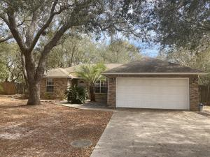 2766 PLEASANT BAY Court, Navarre, FL 32566