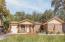 52 Berwick Circle, Shalimar, FL 32579