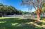 267 Champion Court, Destin, FL 32541