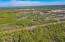 This lot is located next door to the upscale community of Watersound Origins.