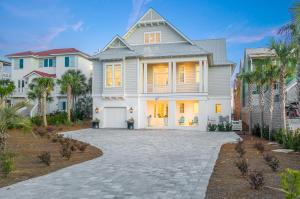 67 San Roy Road, Santa Rosa Beach, FL 32459