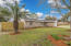 7921 sleepy bay Boulevard, Navarre, FL 32566