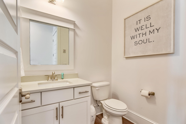 Interior-Bath-DSC3025
