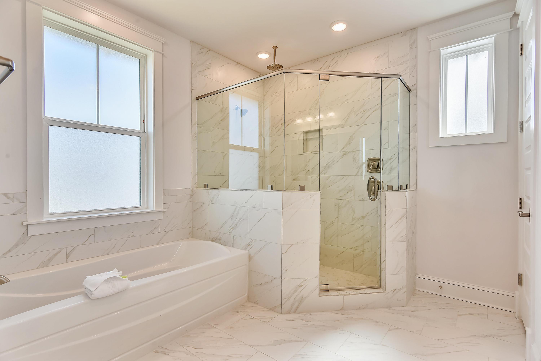 Interior-Bath-DSC3170