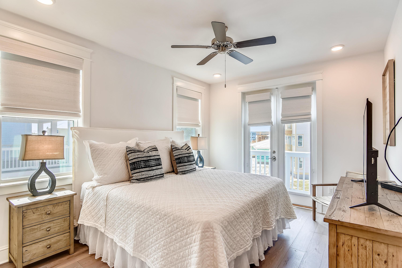 Interior-Bedroom-DSC3070