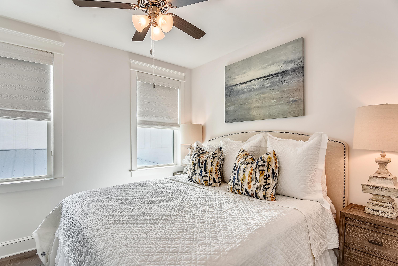 Interior-Bedroom-DSC3115