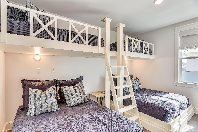 Interior-Bedroom-DSC3130