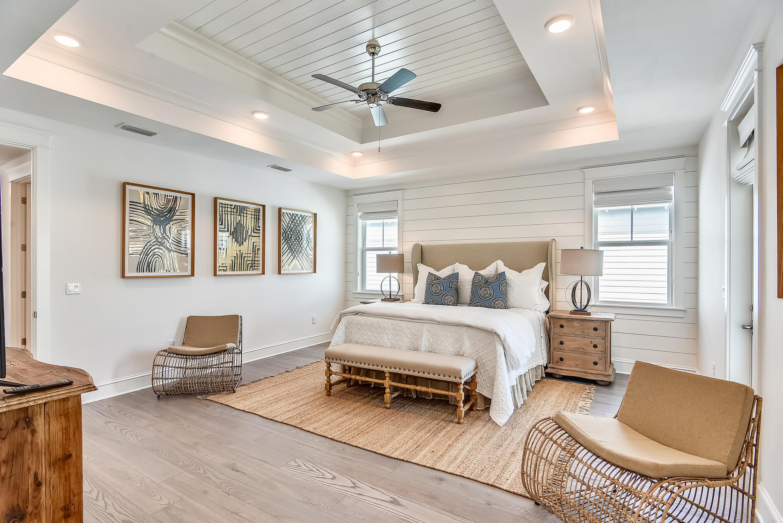 Interior-Bedroom-DSC3145