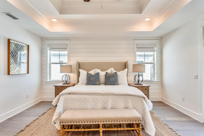 Interior-Bedroom-DSC3160