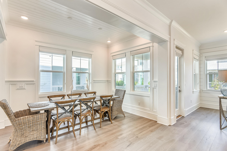 Interior-Dining Area-DSC2970